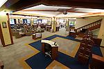 Richardson Library Information Commons September, 2013