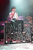 Dec 13, 2012: MIKA in concert