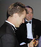 Ed Norton &amp; Kevin Spacey<br />