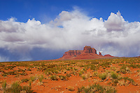 """MONUMENT""<br />