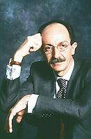Giuseppe Ayala