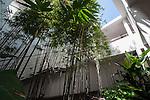 Villa Sol Y Mar Agency