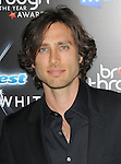 Brad Falchuk at the Breakthrough of the Year Awards presented by Crest 3D held at The Pacific Design Center in Beverly Hills, California on August 15,2010                                                                               © 2010 Debbie VanStory / Hollywood Press Agency