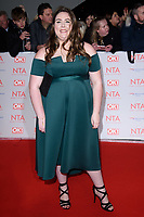 Clair Norris<br />