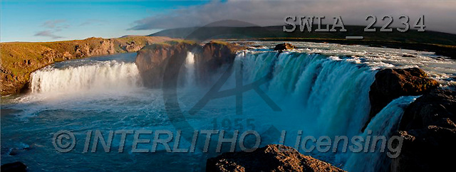 Carl, LANDSCAPES, panoramic, photos(SWLA2234,#L#)