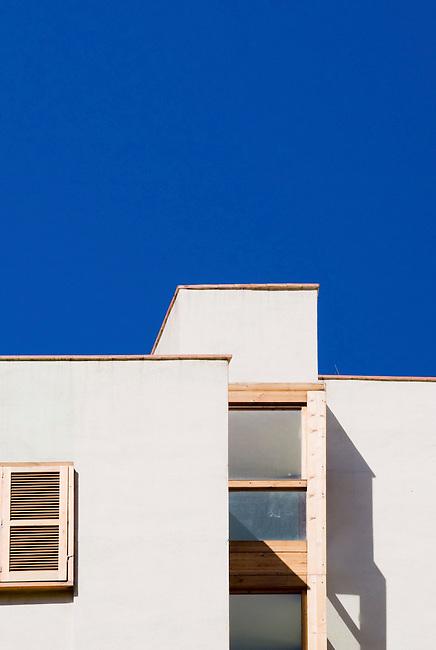 Mercat Santa Caterina. Barcelona. EMBT Miralles Tagliabue Architects