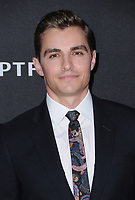 05 November  2017 - Beverly Hills, California - Dave Franco. The 21st Annual &quot;Hollywood Film Awards&quot; held at The Beverly Hilton Hotel in Beverly Hills. <br /> CAP/ADM/BT<br /> &copy;BT/ADM/Capital Pictures