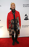 Elhae attends the 61st Annual Grammy Nominee Celebration at Second on January 28, 2019 in New York City.