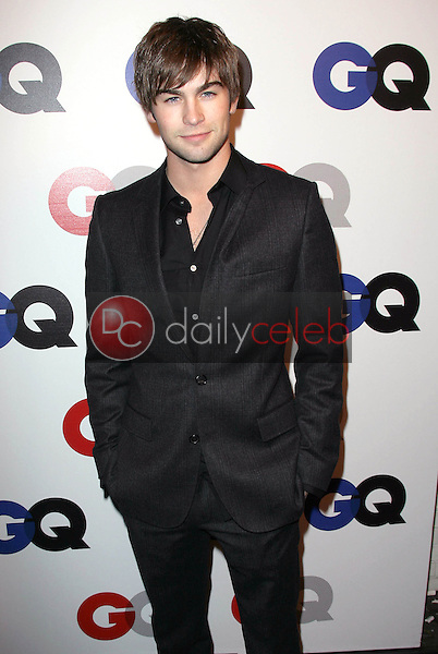 Chace Crawford<br />at the 2007 GQ 'Men Of The Year' Celebration. Chateau Marmont, Hollywood, CA. 12-05-07<br />Dave Edwards/DailyCeleb.com 818-249-4998