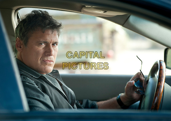 Steven Bauer<br /> in Ray Donovan (2013) <br /> (Season 1)<br /> *Filmstill - Editorial Use Only*<br /> CAP/FB<br /> Image supplied by Capital Pictures