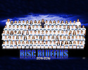 2015 BISC Team Pano