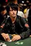 Team Pokerstars Pro Anton Allemann