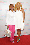 May 5, 2013   Beverly Hills, Ca..Evelyn Braxton, Tamar Braxton.Tamar Braxton celebrates her Carnival Themed Baby Shower with friends and family, at the Hotel Bel Air..© Fitzroy Barrett / AFF-USA.COM