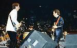 Eric Clapton 1983