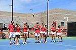 2017 MW W Tennis