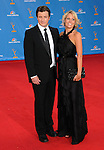 Nathan Fillion at The 62nd Anual Primetime Emmy Awards held at Nokia Theatre L.A. Live in Los Angeles, California on August 29,2010                                                                   Copyright 2010  DVS / RockinExposures