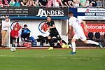 20.07.2019, Heinz Detmar Stadion, Lohne, Interwetten Cup VfL Osnabrück vs SV Werder Bremen<br /> <br /> im Bild / picture shows <br /> <br /> <br /> Foto © nordphoto / Kokenge
