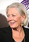 Vanessa Redgrave attends the American Theatre Wing's annual gala at the Plaza Hotel on Monday Sept. 24, 2012 in New York.