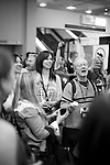 Memphis Folk Alliance 2012