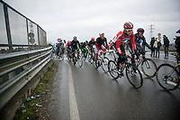 J&uuml;rgen Roelandts (BEL/Lotto-Soudal)<br /> <br /> 106th Milano - San Remo 2015