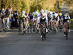 Bidwell memorial cycle race hosted by Drogheda Wheelers. Photo:Colin Bell/pressphotos.ie