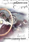 John, MASCULIN, MÄNNLICH, MASCULINO, paintings+++++,GBHSMONC50-1215B,#m#, EVERYDAY ,car