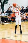 16 CHS  Basketball Girls v 04 Kearsarge 20151220 -  CHS Girls Basketball v L&G selected