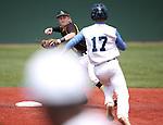NIAA State Baseball tourney 051916