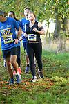 2017-10-08 Herts10k 30 SGo Start