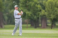 Ernie Els (RSA) during the 1st round of the BMW SA Open hosted by the City of Ekurhulemi, Gauteng, South Africa. 12/01/2017<br /> Picture: Golffile | Tyrone Winfield<br /> <br /> <br /> All photo usage must carry mandatory copyright credit (&copy; Golffile | Tyrone Winfield)