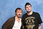 Robert Knepper_gallery