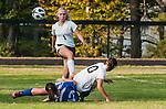 13 CHS Soccer Girls 05 Hinsdale