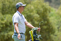 Christiaan Bezuidenhout (RSA) during the 3rd round at the Nedbank Golf Challenge hosted by Gary Player,  Gary Player country Club, Sun City, Rustenburg, South Africa. 16/11/2019 <br /> Picture: Golffile | Tyrone Winfield<br /> <br /> <br /> All photo usage must carry mandatory copyright credit (© Golffile | Tyrone Winfield)