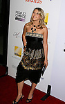 WEST HOLLYWOOD, CA. - October 12: Actress Jodie Sweetin arrives at the 2008 Hollywood Life Style Awards at the Pacific Design Center on October 12, 2008 in West Hollywood, California.