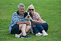 04/07/15<br />