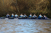 Crew: 55   W 8+ BAND-1   Headington School Oxford Boat Club   HED-1<br /> <br /> Wallingford Head 2017<br /> <br /> To purchase this photo, or to see pricing information for Prints and Downloads, click the blue 'Add to Cart' button at the top-right of the page.