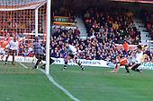 2000-01-15 Blackpool v Luton Town