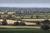 20.7.2020  Farming landscape in Buckinghamshire <br />  ©Tim Scrivener Photographer 07850 303986<br />      ....Covering Agriculture In The UK.