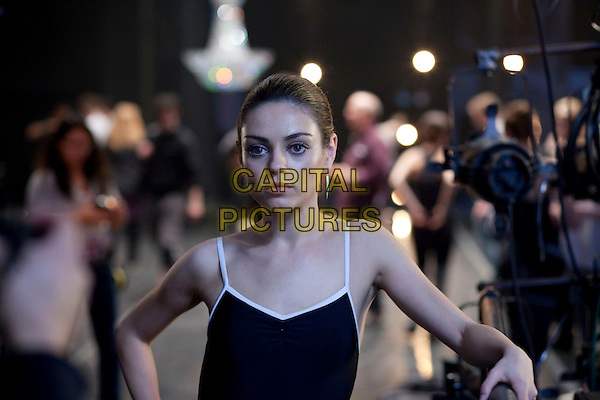 MILA KUNIS.in Black Swan.*Filmstill - Editorial Use Only*.CAP/FB.Supplied by Capital Pictures.