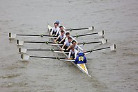 Crew: 69   Reading Blue Coat School   IM3<br /> <br /> Quintin Head 2018<br /> <br /> To purchase this photo, or to see pricing information for Prints and Downloads, click the blue 'Add to Cart' button at the top-right of the page.