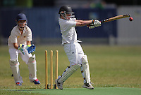 121125 Kids T20 Cricket - Easts v Karori Year 8s