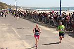 2015-04-12 Bournemouth 25 AB Int