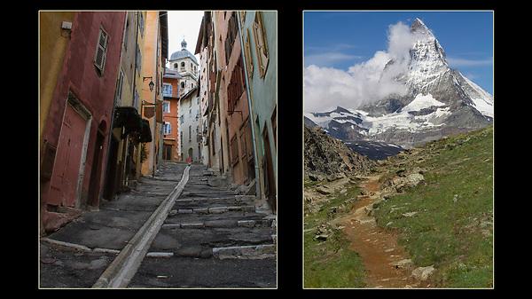 Zermatt Matterhorn lines 7045_2384.jpg