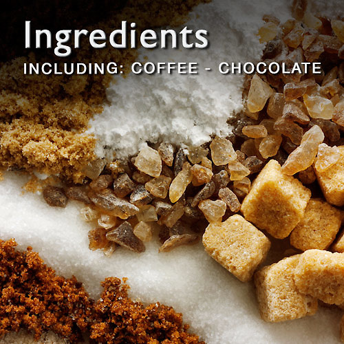 Food Pictures & images of food ingredients