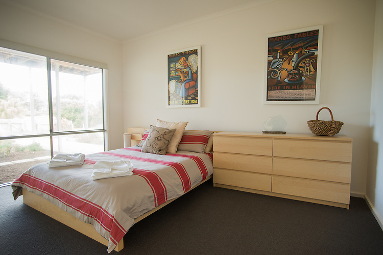 Lanikai - Holiday rental Middleton South Australia.