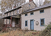 Smith-Roe House