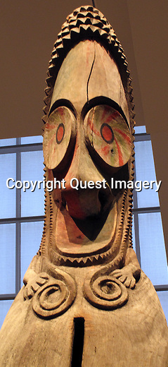 Scenes from The Metropolitan Museum of Art (MOMA) in New York City.<br /> Photo by Deirdre Hamill/Quest Imagery