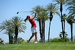 2014 MW W Golf Championship