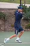 SanDiego 1314 TennisM