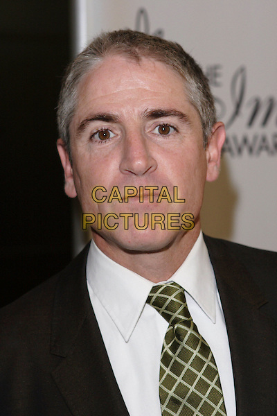 CARLOS ALAZRAQUI.20th Annual Imagen Awards Gala Presented by the Imagen Foundation held at the Beverly Hilton Hotel, Beverly Hills, California.June 17th, 2005.Photo Credit: Zach Lipp/AdMedia.headshot portrait.www.capitalpictures.com.sales@capitalpictures.com.© Capital Pictures.